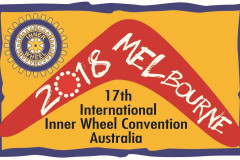 Triennial Convention Melbourne 2018