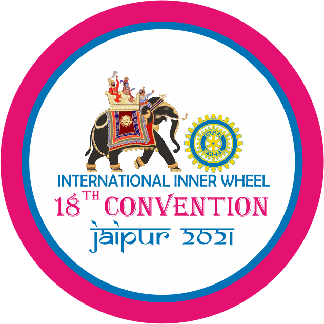Convention Jaipur 2021