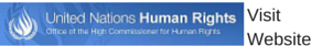 Human Rights Visit Website
